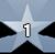 Архив рейтинга пользователей на сайте